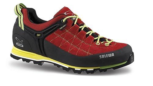 Mtn Chaussures 0000063026 Randonnée Trainer Salewa Gtx Ms De 00 Uxwx5qCfn