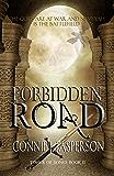 Forbidden Road (Tower of Bones Book 2)