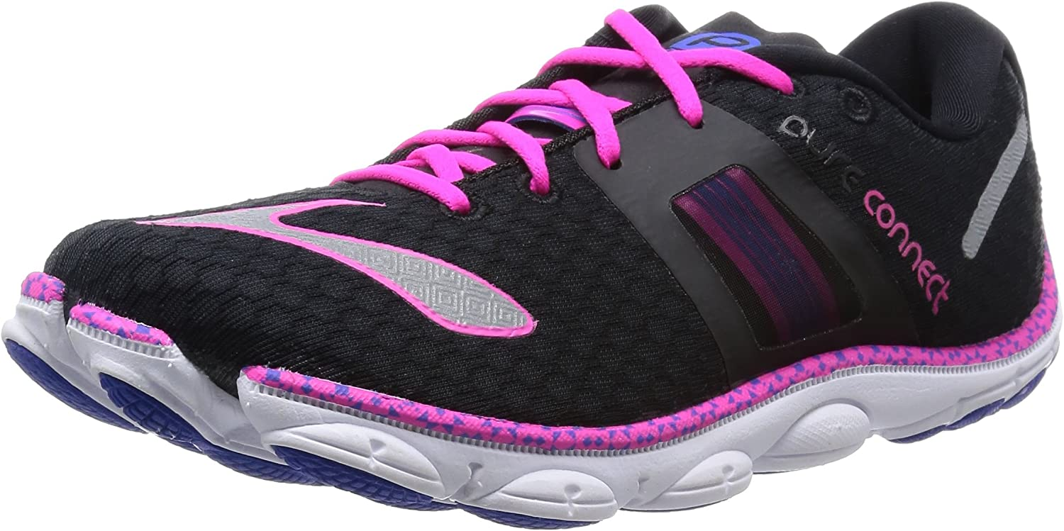 PureConnect 4 Running Shoe