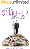 The Start-Up Bride