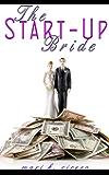 The Start-Up Bride