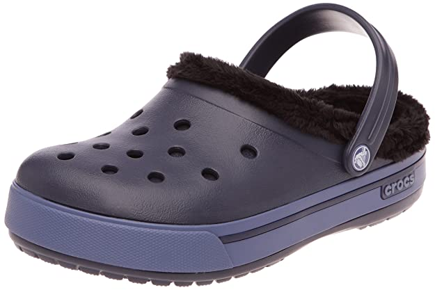 c92f2cab211 crocs Crocband II.5 Winter 12838-42T-700