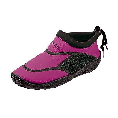 Beco Chaussures de bain/surf Pour