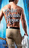 A Most Devilish Rogue (A Most Series)