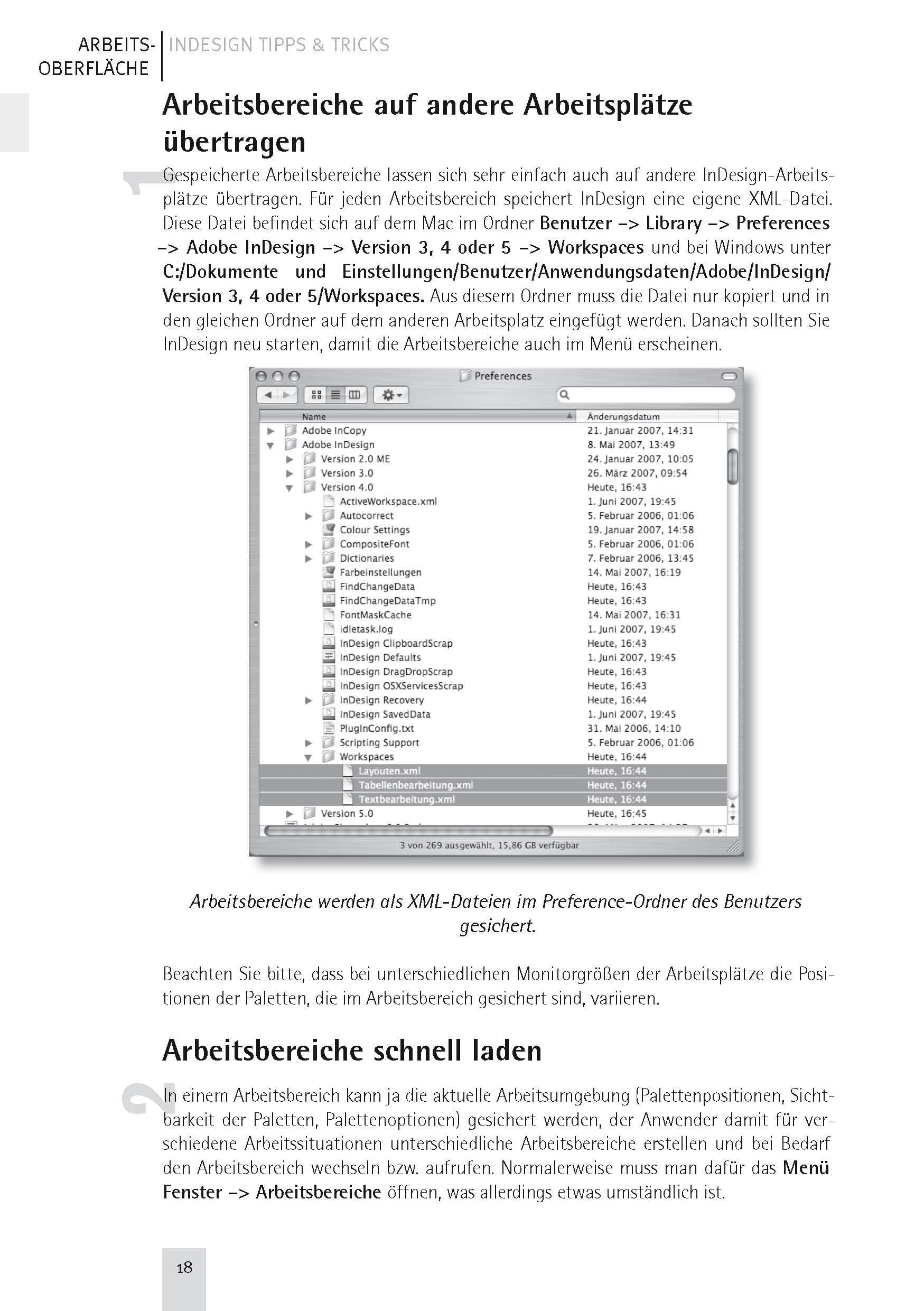 Atemberaubend Buchvorlagen Galerie - Beispielzusammenfassung Ideen ...