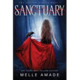 Sanctuary: A Shifter Paranormal Romance (The Shifter Diaries Book 1)