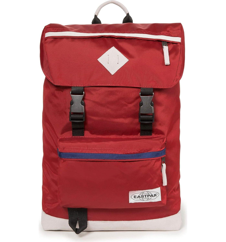 [イーストパック] メンズ バックパックリュックサック Eastpack Rowlo Backpack [並行輸入品] One-Size  B07PS1QGPZ