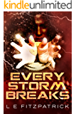 Every Storm Breaks (Reachers Book 3)
