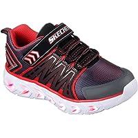 Skechers Hypno-Flash 2.0 Moda Ayakkabılar Erkek Çocuk