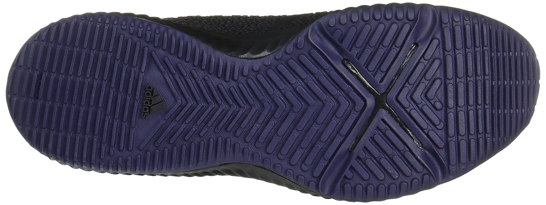 Adidas Damen Crazytrain Pro Rpu 2 W Fitnessschuhe  / Schwarz (Negbas / Tinnob /  Nocmét 000) 7bcc50
