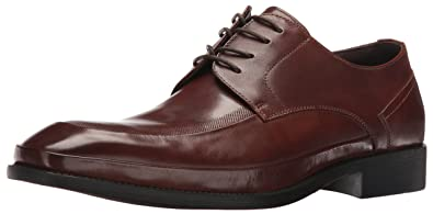 Kenneth Cole New York Jump In Cognac  sLy8cEYt