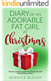 Adorable Fat Girl at Christmas: Our gorgeous, big, new comedy heroine has the BEST Christmas EVER