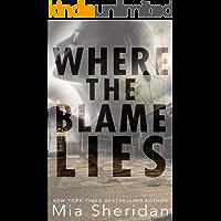 Where the Blame Lies