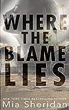 Where the Blame Lies (English Edition)