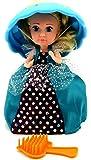 Cupcake Surprise - 3387212 - Poupée Princesse Modèle aléatoire