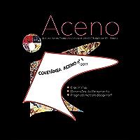 Aceno: coletânea transdisciplinar do CETRANS em SP - Brasil