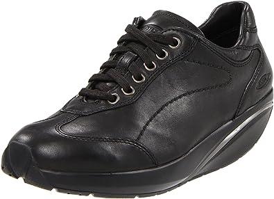 Grey Mbt Pata Men Shoes Copuon