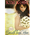 Small Town Hero (Small Town Brides Book 1)