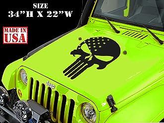 Left Lane White Vinyl decal banner sticker funny car truck diesel ram 4x4