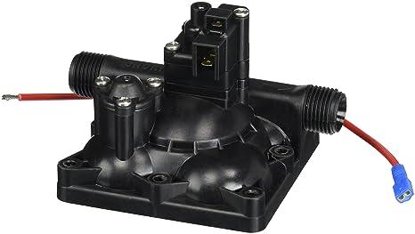 PLC Battery COMP-195 for Omron C200 C200H C200H-B C20H B9670BSM