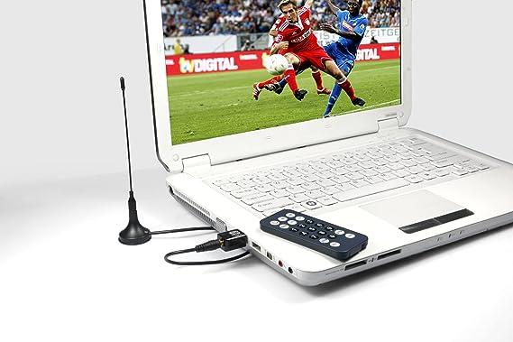 TECHNAXX MINI DVB-T STICK S6 DRIVER FOR WINDOWS 8