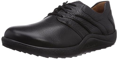 Ganter F Weite De Aktiv Para Mujer Fee Zapatos Cordones tHR7txrvw