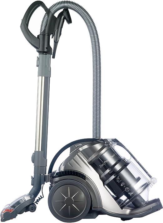 Vax Zen Powered Head - Aspiradora con tecnología multiciclón ...