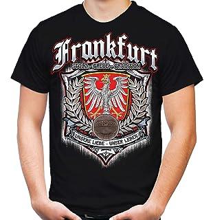 kauf mich frankfurt