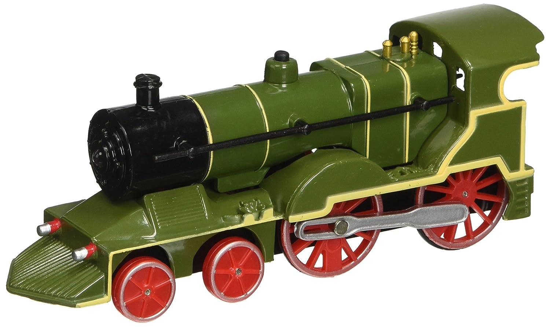 Teamsterz Steam Locomotive