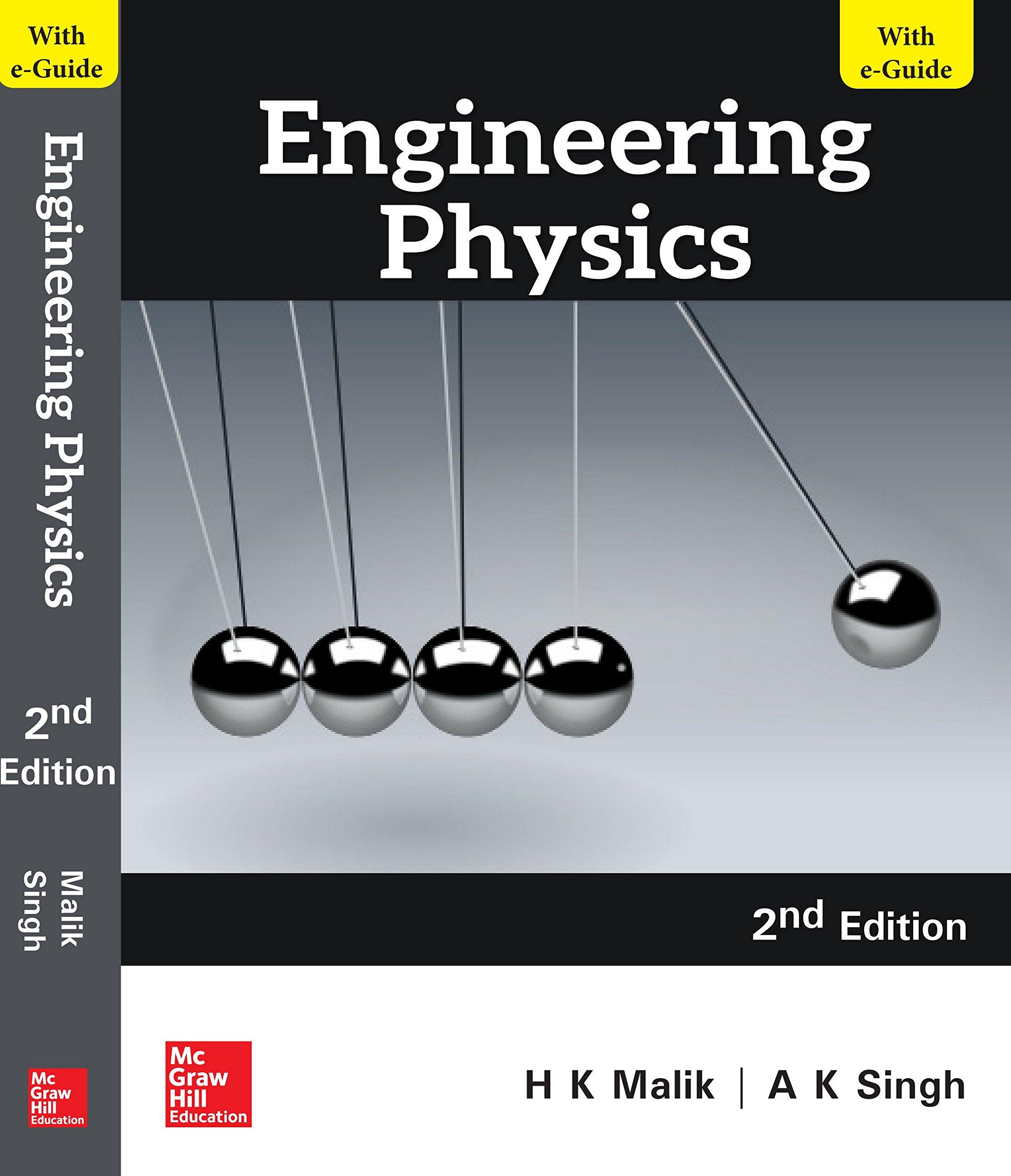 Engineering pdf basic physics