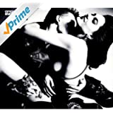 Love At First Sting 2CD+DVD (50th Anniversary Deluxe Edition)