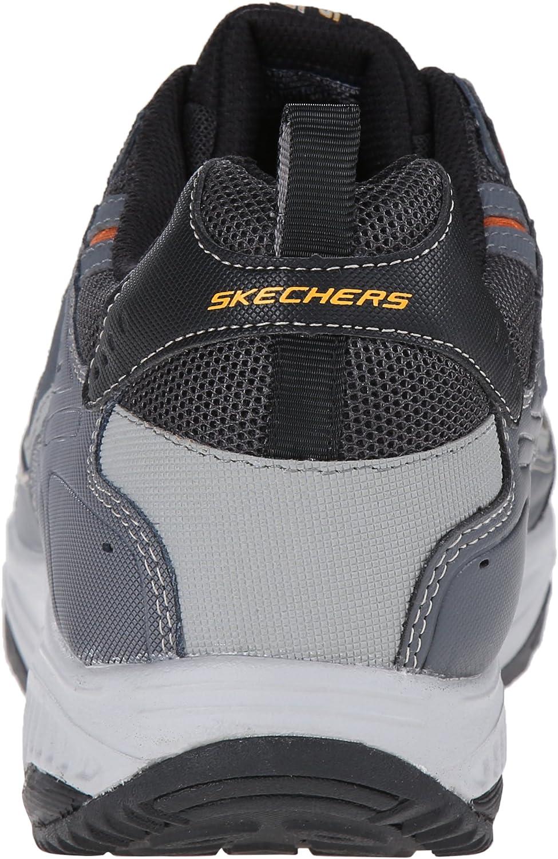 Shape Ups XT All Day Comfort Sneaker