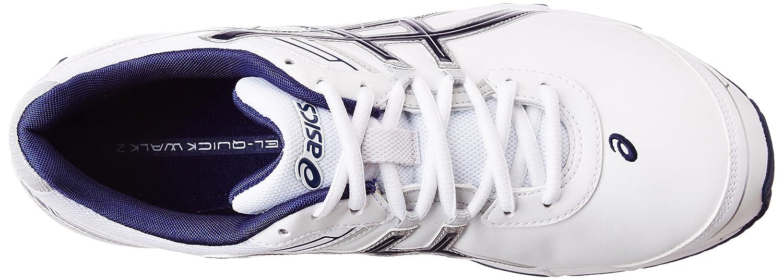 Chaussures De Sport Asics Amazone Iu1uXK4tn