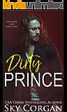 Dirty Prince