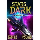 Stars Dark: Home: Nola's Epilogue