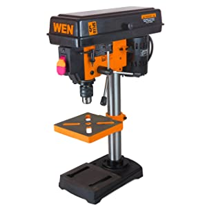 Best Magnetic Drill Press Reviews – Top 4 Rated in Mar. 2017