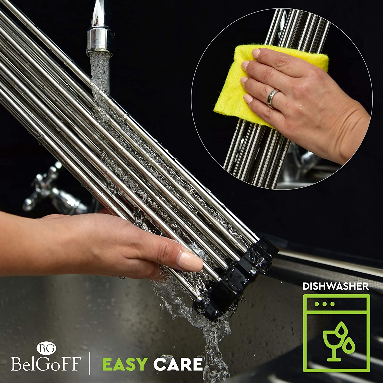 foldable multipurpose heat resistant
