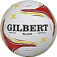 Gilbert Blaze - Bolas de Red para Mujer