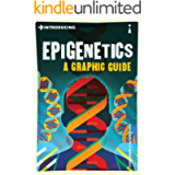 Introducing Epigenetics: A Graphic Guide (Introducing...)