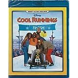 Cool Runnings Blu-Ray