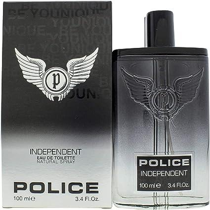 amazon profumo uomo police