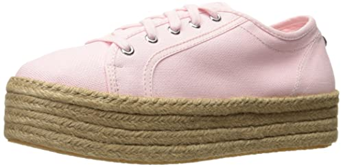 686e3123e9e9 Steve Madden Women s Hampton Fashion Sneaker