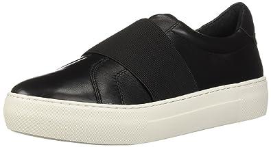63d944c0bb6e8 J Slides Women's Adorn Sneaker