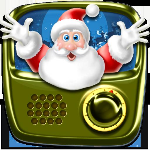 Christmas Radio Stations Free (Carols Online Christmas)