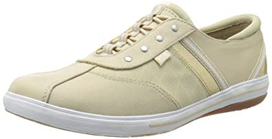 keds spirit leather sneaker amazon