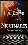 Nightmares (Dreams Series Book 2)