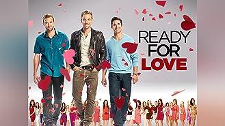 Ready for Love Season 1