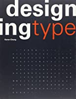 The Package Design Book. Ediz. Multilingue: The
