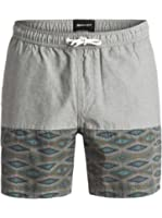 Quiksilver Mens Beachshort Dream Boardshort