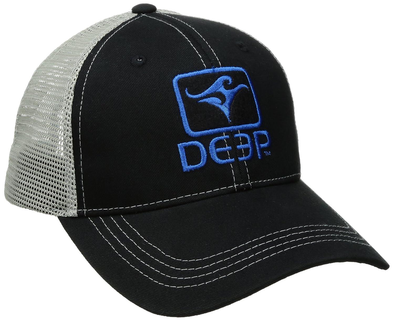 Amazon.com   Deep Ocean Deep Trucker Hat 0c3c03925f4